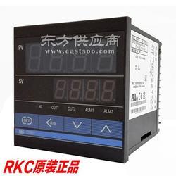 原装CD901温控器,联硕机电供图片
