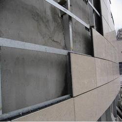 外墙石材干挂、干挂、建栋石材图片