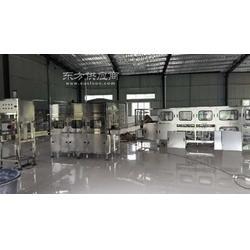 安吉尔10T/H水处理设备生产厂家哪家好图片
