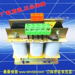 厂家三相变压器三相干式变压器三相干式隔离变压器图片