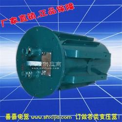 供应三相矿用防爆变压器KSG-20KVA变压器图片