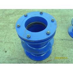 鑫达供水|订购吉林柔性防水套管|吉林柔性防水套管图片