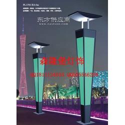 仿云石壁灯品类咨询透光石颜色选择户外景观灯图片