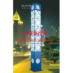 灯都森隆堡高级LED仿云石景观灯欢迎抢购各式款式图片