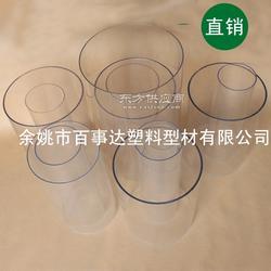 有机玻璃PMMA管图片