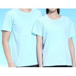文化衫、呼市文化衫定做、名典一族(优质商家)图片