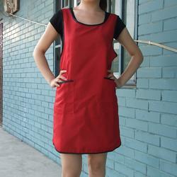 名典一族(图),北京围裙服装厂,围裙图片