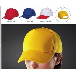 宣化八角帽订做、帽、名典一族图片