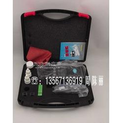 手持自动余氯分析仪水质分析图片