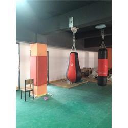 购买拳击沙袋_猛龙体育用品(在线咨询)_拳击沙袋图片