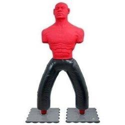 拳击沙袋厂家、潍坊拳击沙袋、猛龙体育用品图片