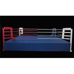 拳击台,猛龙体育用品,山东省拳击台图片