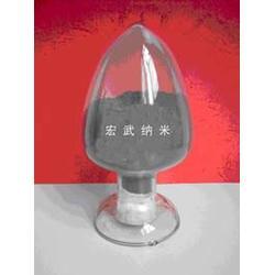 超细纯纳米银粉,宏武纳米(在线咨询),纳米银粉图片
