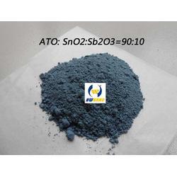 纳米ato溶液,宏武纳米(在线咨询),北京纳米ato图片