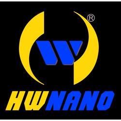 镇江纳米氧化锌公司|宏武纳米|涂料专用纳米氧化锌公司图片