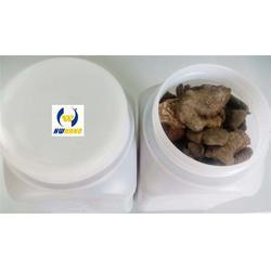 HW、纳米氧化石墨烯、石墨烯图片