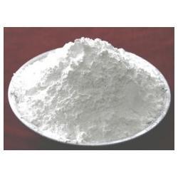 专业AL2O3(多图)|纳米氧化铝|浙江纳米氧化铝图片