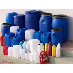 塑料桶 各种塑料桶 东星塑业图片