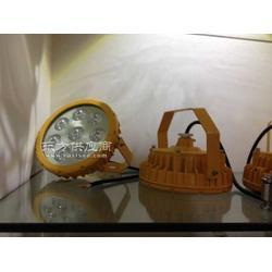 BAD808型LED防爆灯/防爆灯/防爆灯厂家图片