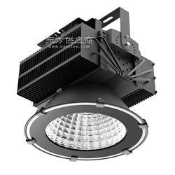 吸顶式工矿灯 HR5001LED工矿灯最好的生产厂家图片