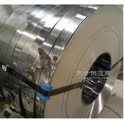 供应高温合金GH2135 铁镍合金图片