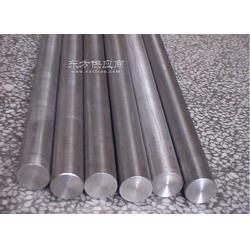 零售AB-4钛合金板 AT6纯钛合金带图片