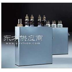 九元RFM0.375-1000-2.5S现货特销特卖图片