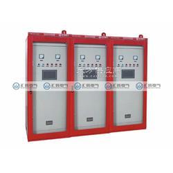 22KW消防巡检柜设备图片
