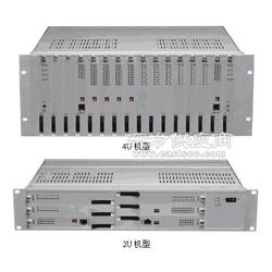 华为OSN7500光端机设备图片