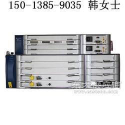 中興S385光板圖片