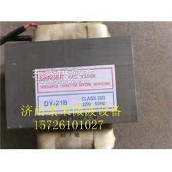 微波DY-21B变压器图片