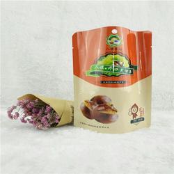 休闲食品包装袋|青岛中拓塑业(在线咨询)|潍坊休闲食品包装袋图片