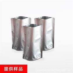 山东铝箔袋|青岛中拓塑业|铝箔袋图片