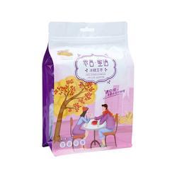 冷凍食品包裝袋-大連冷凍食品包裝袋工藝-青島中拓塑業圖片