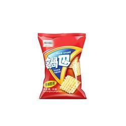冷冻食品包装袋-大连冷冻食品包装袋制版-青岛中拓塑业