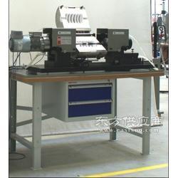 瑞士WB弯曲试验机图片