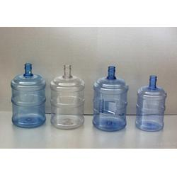10升纯净水桶-10升纯净水桶-洛阳兴盛图片