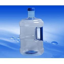 洛阳兴盛-10升PC手提纯净水桶-洛川PC手提纯净水桶图片