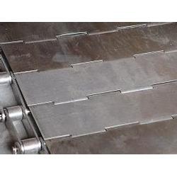 黄石链板,烘干机专用链板,宁津鲁冠图片