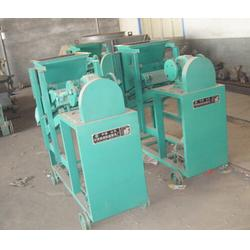 湖州斜毯式加料机,宁津鲁冠,XTC-800斜毯式加料机图片
