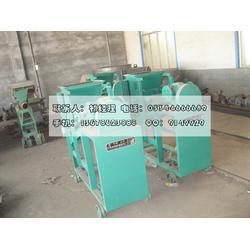 邯郸斜毯式加料机|斜毯式加料机试机|宁津鲁冠图片