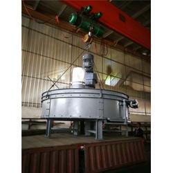 玻璃混料机设计标准-南通玻璃混料机-宁津鲁冠(查看)图片