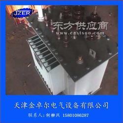 S11-M-2000/10金卓爾油浸式變壓器圖片