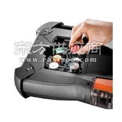 testo 350加强型烟气分析仪-聚创环保设备有限公司图片