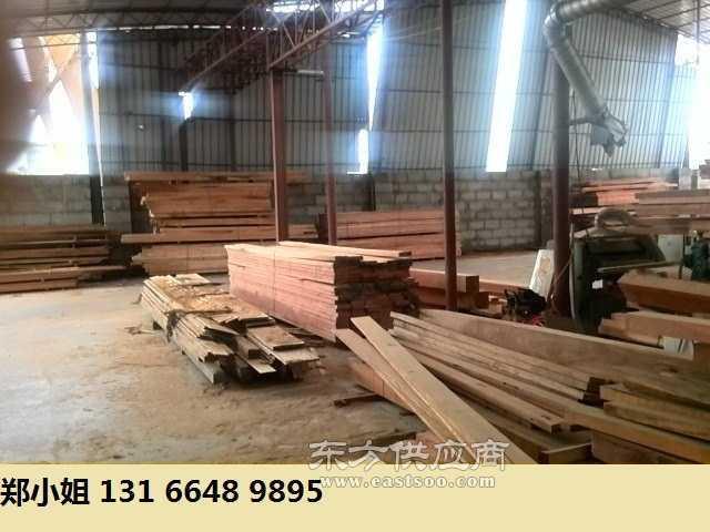 柳桉木平台图片