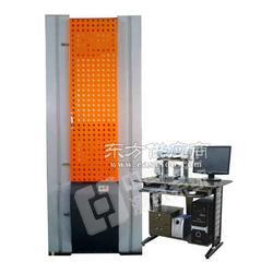 保温材料试验机 聚苯板保温施工万能试验机图片