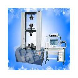 耐候钢抗剪切力检测设备厂 耐候钢抗拉强度试验机图片