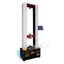 压缩弹簧抗压强度试验机压缩弹簧压力测试机图片