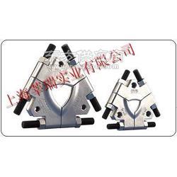 SKF三片式强力拉拔片TMMS系列图片