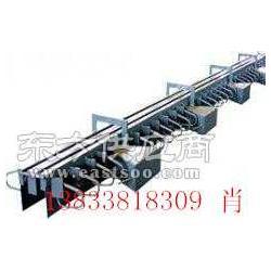 桥梁伸缩缝 GQF型系列桥梁伸缩缝图片